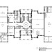 1926 2nd floor plan