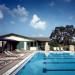 Swim and Tennis Pavilion