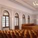 Courtroom, West Side