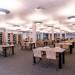 HCC Reading Area