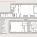Building 01, 02 & 03 Floor Plans