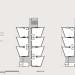 Building 06 Floor Plan