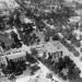 Aerial View circa 1935