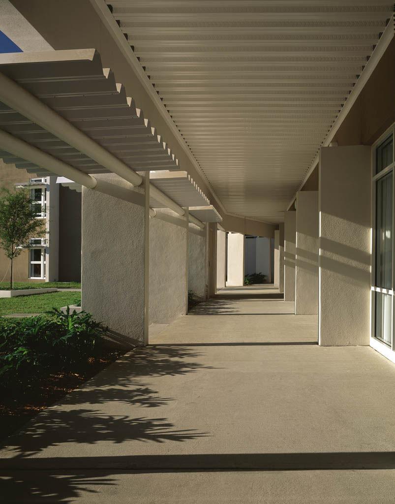 Elementary Classroom Design ~ Valrico elementary rowe architects