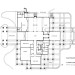 Clubhouse Plan